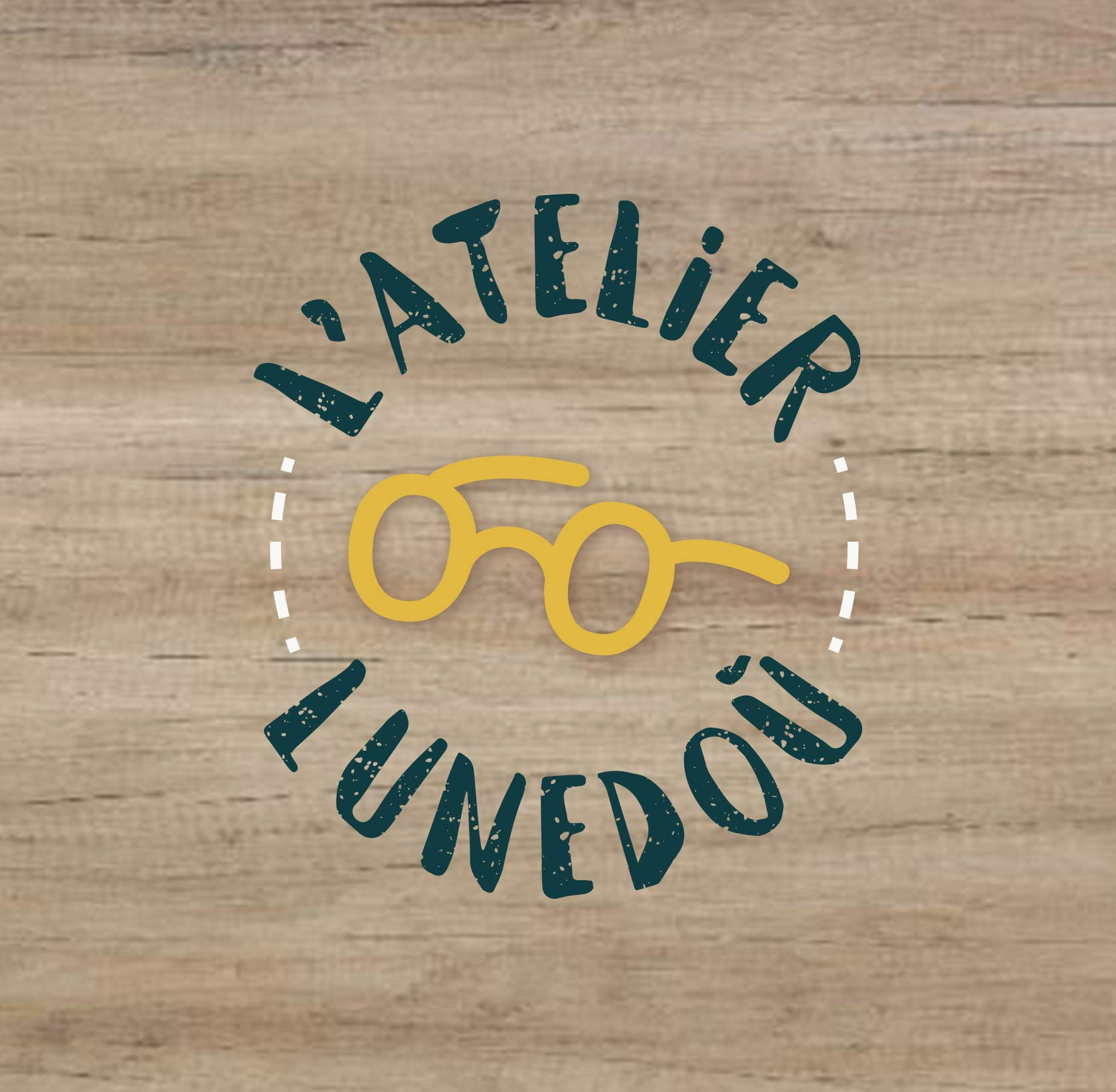 AtelierLunedou