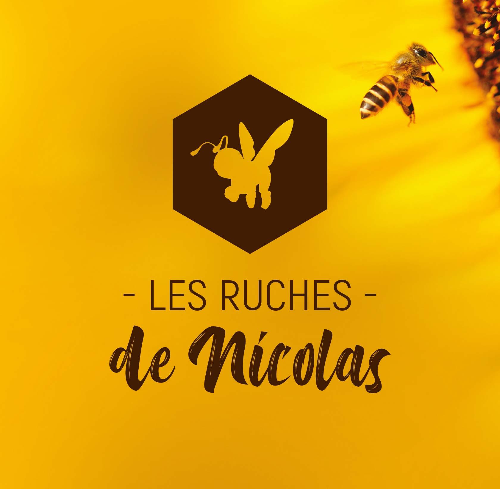 LesRuchesdeNicolas
