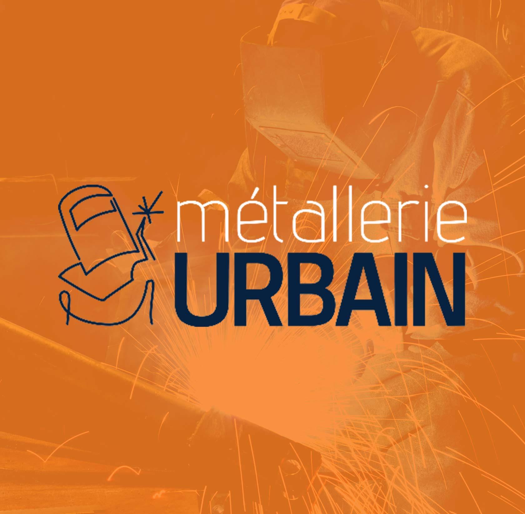 MetallerieUrbain